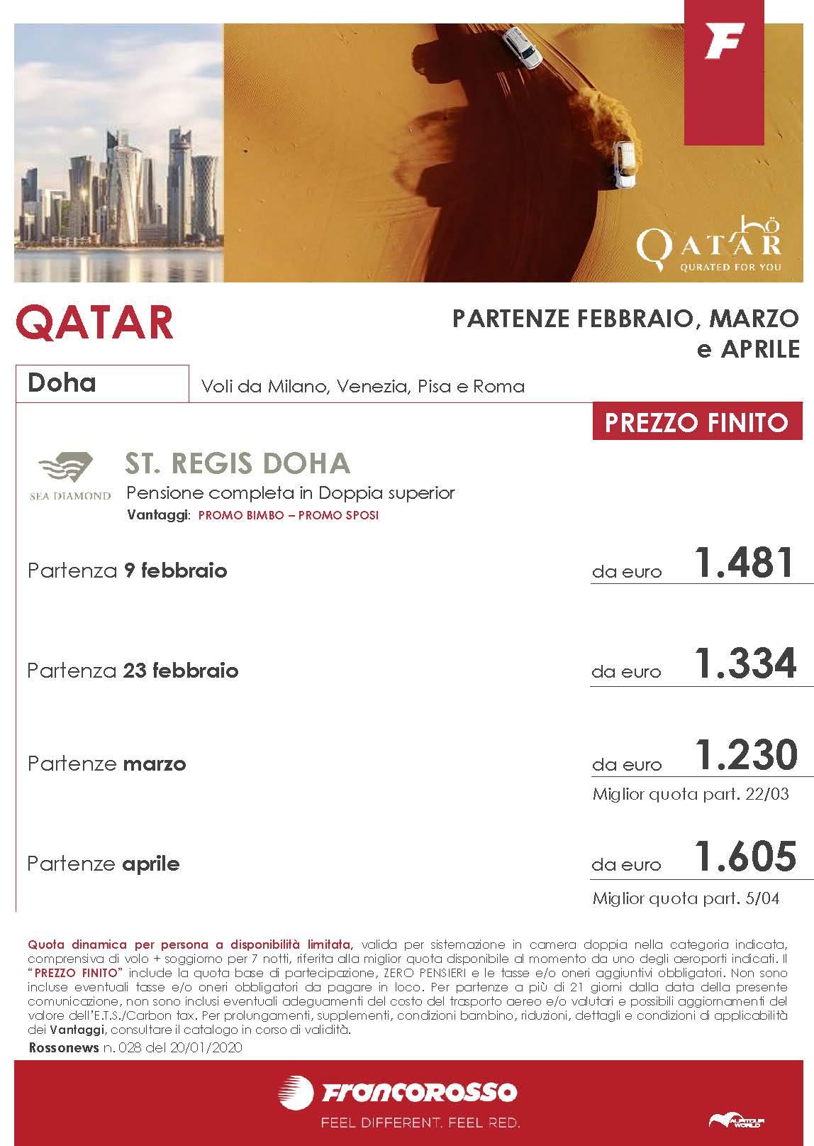 Qatar e Dubai_Pagina_2