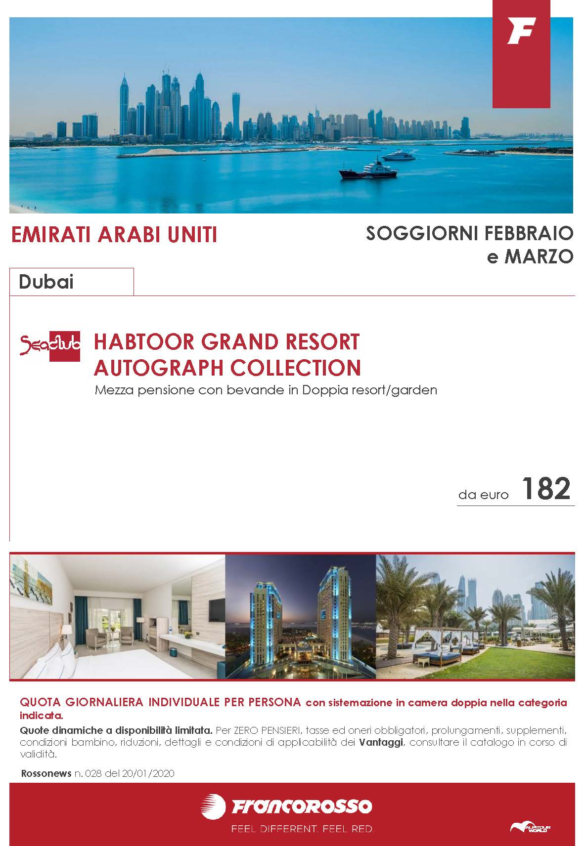 Qatar e Dubai_Pagina_3