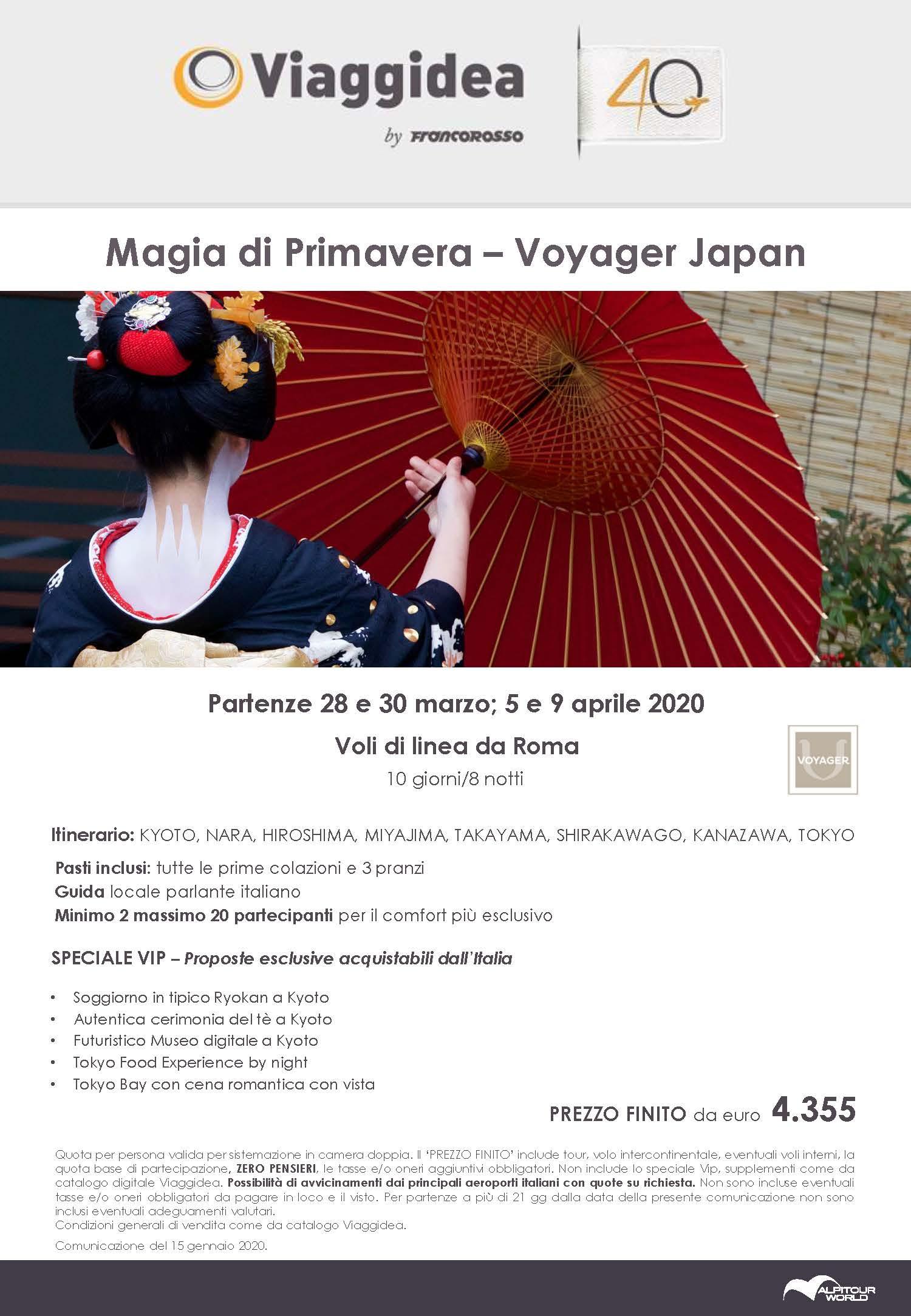 Voyager japan_Pagina_2