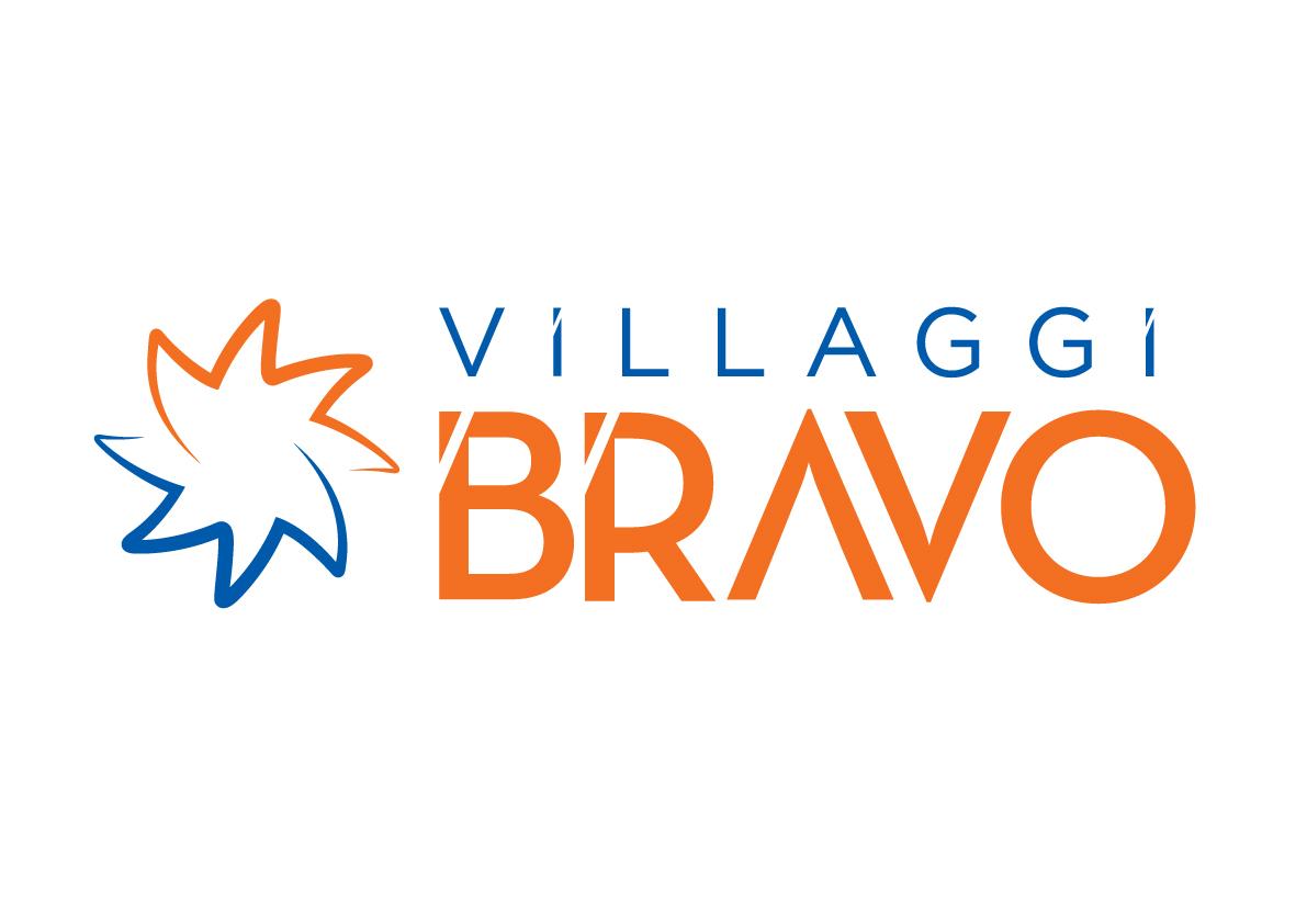 BRAVO_new