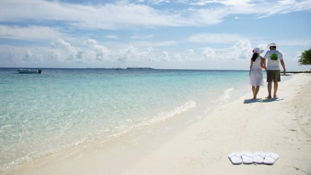 spiaggia-polinesia-viaggi-di-nozze