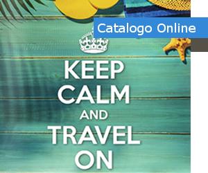 catalogo_scr